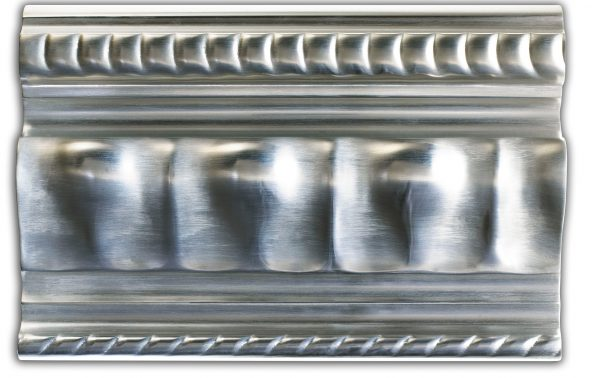 Bordure Ref. 0a - 17cm