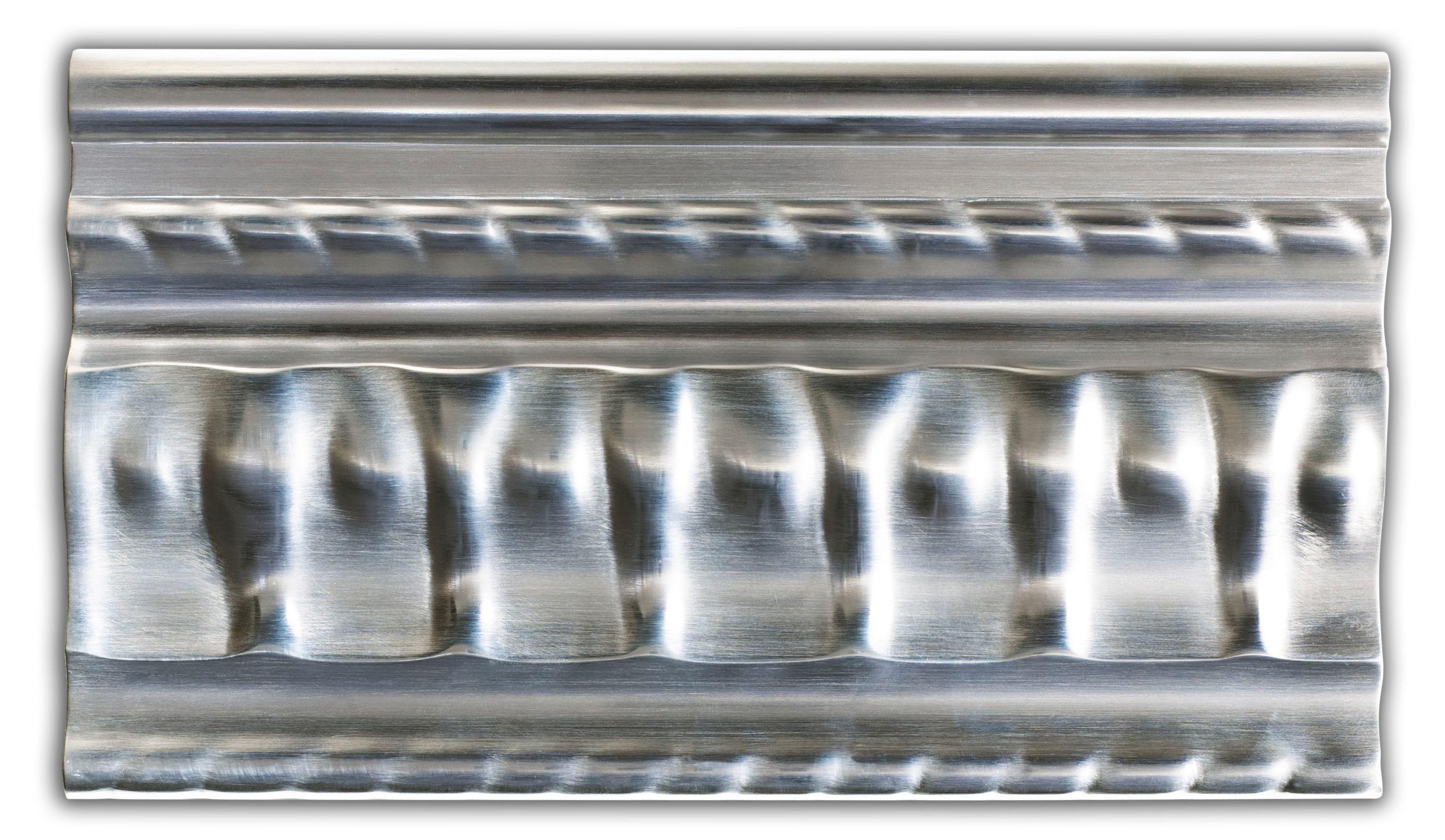 Bordure Ref. 2 - 15cm