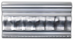 Bordure Ref. 2bis - 14cm