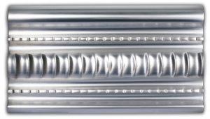 Bordure Ref. 3bis - 15cm