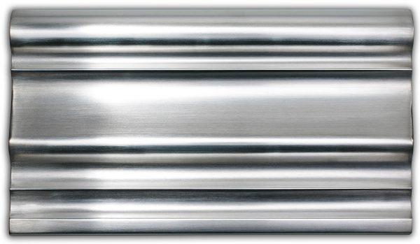 Bordure Ref. 4 - 15cm