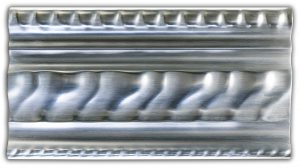Bordure Ref. 5 - 14cm