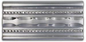 Bordure Ref. 8 - 13cm